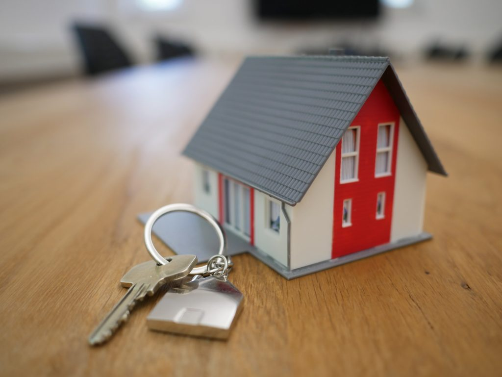 EPC's and Mortgages